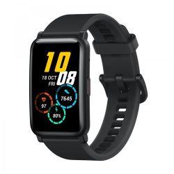 Quite el bloqueo de sim con el código del teléfono Huawei Honor Watch ES