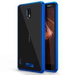 Quite el bloqueo de sim con el código del teléfono Nokia 3.1C
