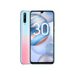 Quite el bloqueo de sim con el código del teléfono Huawei Honor 30i