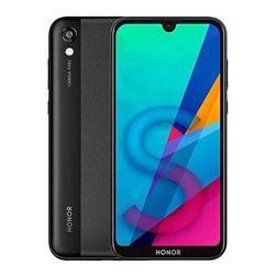 Quite el bloqueo de sim con el código del teléfono Huawei Honor 8S 2020