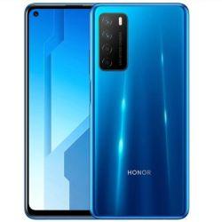 Quite el bloqueo de sim con el código del teléfono Huawei Honor Play4