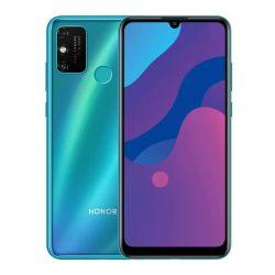 Quite el bloqueo de sim con el código del teléfono Huawei Honor 9A