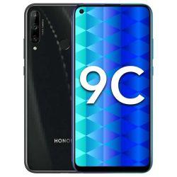 Quite el bloqueo de sim con el código del teléfono Huawei Honor 9C