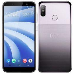 Quite el bloqueo de sim con el código del teléfono HTC U12 life