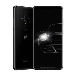 Quite el bloqueo de sim con el código del teléfono Huawei Mate 20 RS Porsche Design