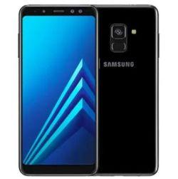 Quite el bloqueo de sim con el código del teléfono Samsung Galaxy A6s