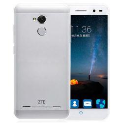 Quite el bloqueo de sim con el código del teléfono ZTE Blade V7 Plus