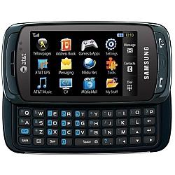 Quite el bloqueo de sim con el código del teléfono Samsung A877