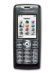 Quite el bloqueo de sim con el código del teléfono Sony-Ericsson Z505a