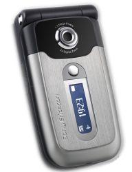 Quite el bloqueo de sim con el código del teléfono Sony-Ericsson Z559