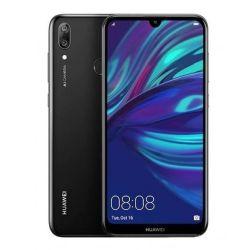¿ Cómo liberar el teléfono Huawei Y7 Prime (2019)