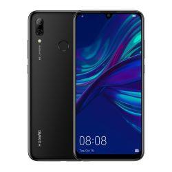 Quite el bloqueo de sim con el código del teléfono Huawei P smart 2019