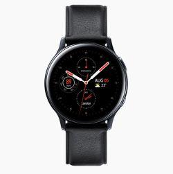 Quite el bloqueo de sim con el código del teléfono Samsung Galaxy Watch Active2