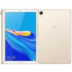 Quite el bloqueo de sim con el código del teléfono Huawei MediaPad M6 10.8