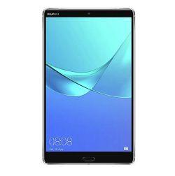 Quite el bloqueo de sim con el código del teléfono Huawei MediaPad M6 8.4