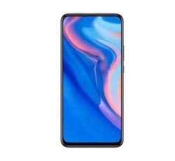 Quite el bloqueo de sim con el código del teléfono Huawei Y9 Prime (2019)