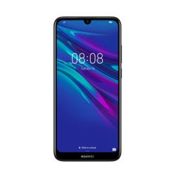 Quite el bloqueo de sim con el código del teléfono Huawei P Smart Z