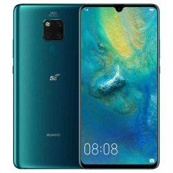 Quite el bloqueo de sim con el código del teléfono Huawei Mate 20 X (5G)