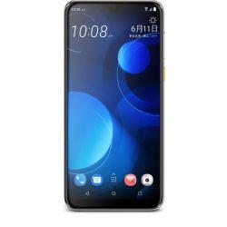 Quite el bloqueo de sim con el código del teléfono HTC Desire 19+
