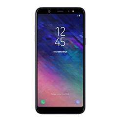 Quite el bloqueo de sim con el código del teléfono Samsung Galaxy M10