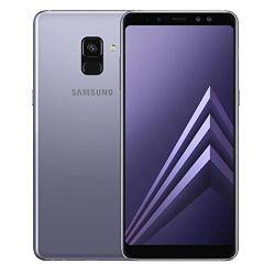 Quite el bloqueo de sim con el código del teléfono Samsung Galaxy A8s