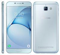 ¿ Cómo liberar el teléfono Samsung Galaxy A8 (2016)