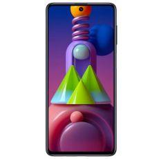 Quite el bloqueo de sim con el código del teléfono Samsung Galaxy M51