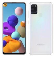 Quite el bloqueo de sim con el código del teléfono Samsung Galaxy A21s