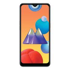 Quite el bloqueo de sim con el código del teléfono Samsung Galaxy M01s