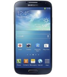 Quite el bloqueo de sim con el código del teléfono Samsung SGH-i337