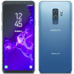 Quite el bloqueo de sim con el código del teléfono Samsung Galaxy SM-G965f