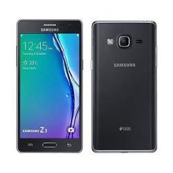 ¿ Cómo liberar el teléfono Samsung Z2