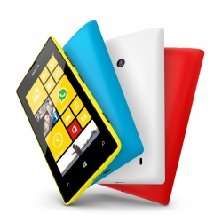 Quite el bloqueo de sim con el código del teléfono Nokia Lumia 635