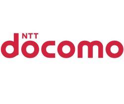 Liberar iPhone por el número IMEI de la red NTT Docomo Japón de forma permanente