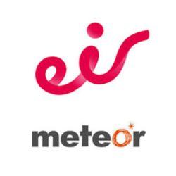 Liberar iPhone X, Xs, Xs Max por el número IMEI de la red de Meteor Irlanda de forma permanente