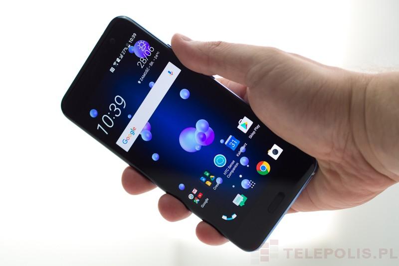 Tres nuevos smartphones HTC en el horizonte