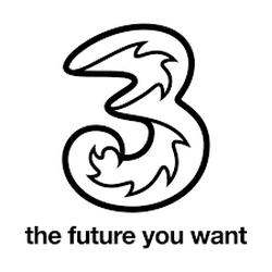 Liberar Huawei por el número IMEI de la red 3 Hutchison Austria de forma permanente