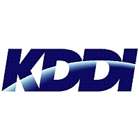 Liberar iPhone por el número IMEI de la red KDDI Japón de forma permanente