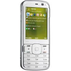 ¿ Cómo liberar el teléfono Nokia N79