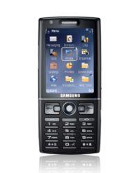 ¿ Cómo liberar el teléfono Samsung I550