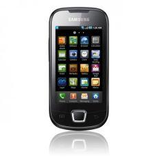¿ Cómo liberar el teléfono Samsung i5800