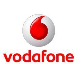 Liberar iPhone Xs, Xs Max, Xr por el número IMEI de la red de Vodafone Gran Bretaña de forma permanente
