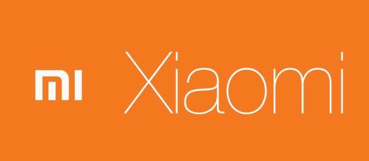 Xiaomi Mi 7 puede obtener la carga inalámbrica