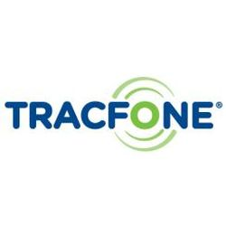 Liberar iPhone de forma permanente de la red Tracfone USA