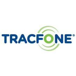 Liberar iPhone de forma permanente de la red Tracfone USA
