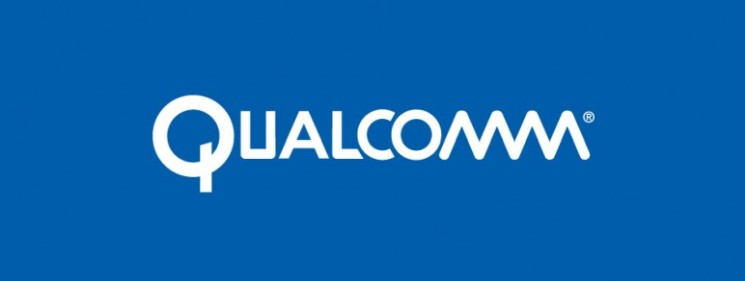 Qualcomm Snapdragon 636 traerá pantallas 18: 9 al estante medio