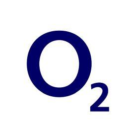 Liberar iPhone Xs, Xs Max, Xr por el número IMEI de la red de O2 Gran Bretaña de forma permanente