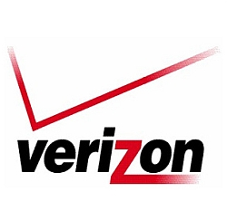 Liberar iPhone por el número IMEI de la red de Verizon USA de forma permanente