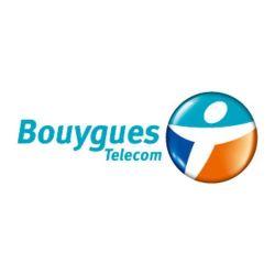 Liberar Huawei por el número IMEI de la red Bouygues Francia de forma permanente