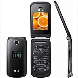 Quite el bloqueo de sim con el código del teléfono Motorola A258